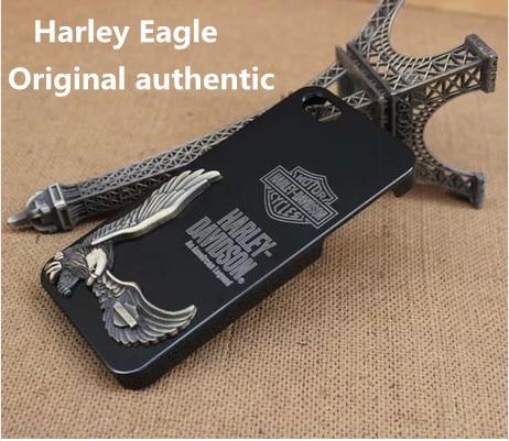 Zippo Harley /davidson iphone5 /5 s