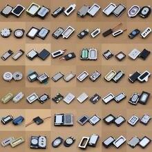 Yuxi 42 модели колонок громкий динамик телефонный звонок звуковой