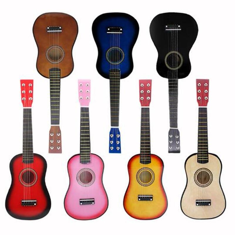 Gitarre Fret Krönung Gitarrenbauer Werkzeuge Datei Schmale Dual Schneide Langlebig Dateien