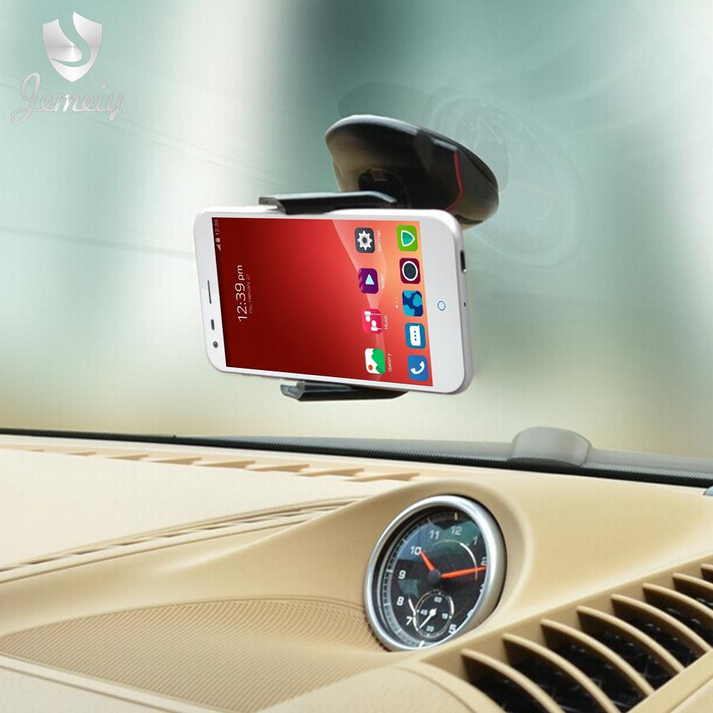 טלפון מחזיקי עומד על ZTE Blade X3 X7 A510 A610 X5 X9 V7 לייט אלסטי עיצוב מחזיק רכב עומד על טלפון חכם GPS, MP4, מחשב כף יד