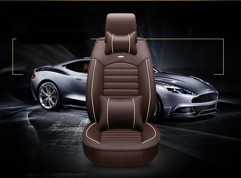 4 in 1 car seat _23