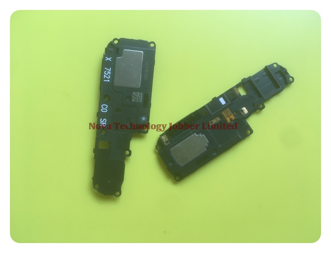 Wyieno Honor9 Lite Loud Speaker For Honor 9 Lite Buzzer Ringer Flex Cable Replacement Parts With Tracking