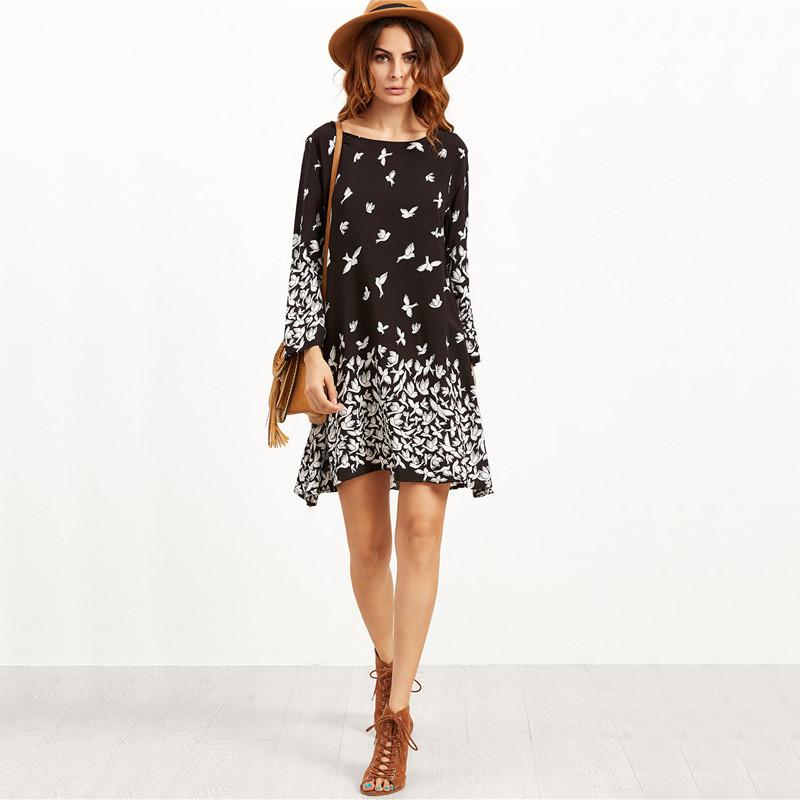 dress160901403(1)