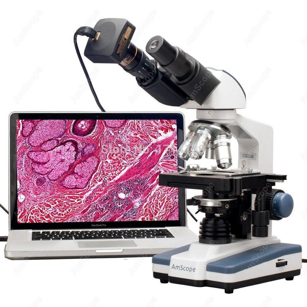 AmScope Sm05/0,5/x lentille de Barlow pour SM S/érie st/ér/éo microscope 48/mm