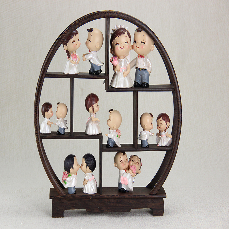 Practical Wedding Gifts: Pure Love Creative Practical Wedding Gift Wedding