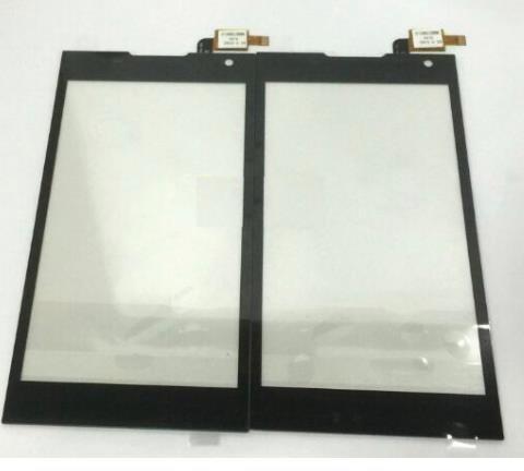 New touch screen Digitizer For 5 DEXP Ixion M150 Storm Touch panel Glass Sensor Replacement Free Shipping чехол для для мобильных телефонов oyo 7 dexp ixion w 5 5 for dexp ixion w 5 5 inch