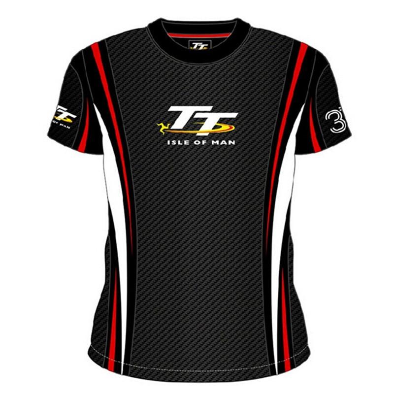 Isle of man tt race mens t shirts retail funny t shirt 3d for Marathon t shirt printing