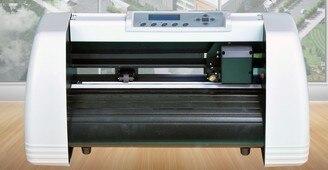 adesivo corte plotter mini a3 cortador de