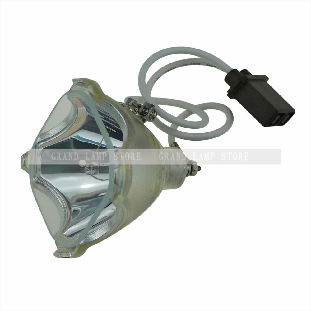 все цены на  Compatible Replacement Projector Lamp Bulb DT00231 For HITACHI CP-X970/CP-X970W/CP-X958E/CP-X960/CP-X960E/CP-X960A/Happybate  онлайн