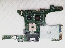 DA0V08MB6D4 for dell V3460 laptop motherboard SLJ8C DDR3 CN-0C0NHY 0CONHY  Free Shipping 100% test ok