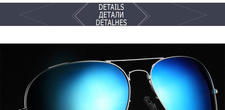 Fashion Brand Grade Sunglasses Women Men Brand Designer Sun Glasses For Women Female Sunglass mirror Male Ladies Men Sunglasses (35)