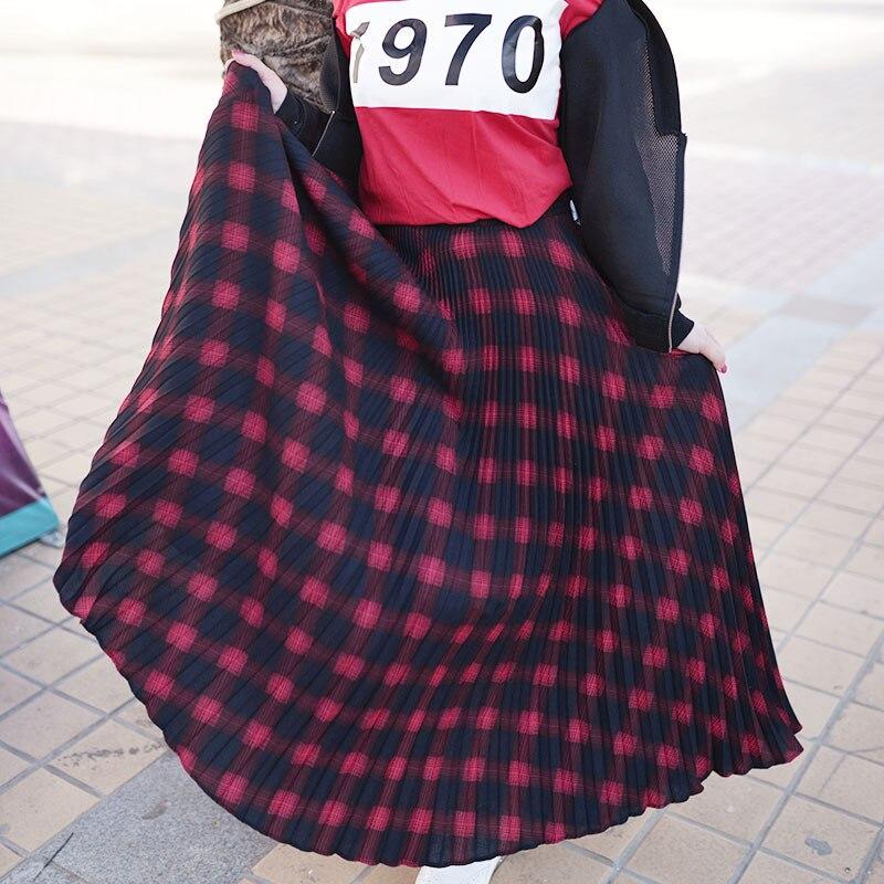 Կանացի խաղողի բերքահավաք խաղողի - Կանացի հագուստ - Լուսանկար 5
