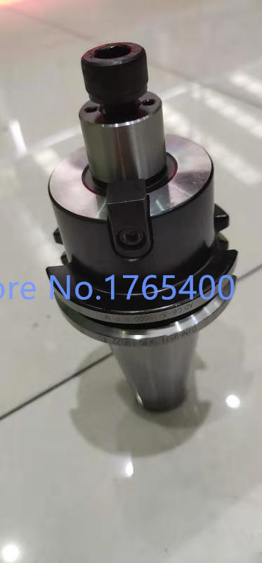 Купить с кэшбэком New 1pcs SK40-FMB22-45 Face mill end mill holder
