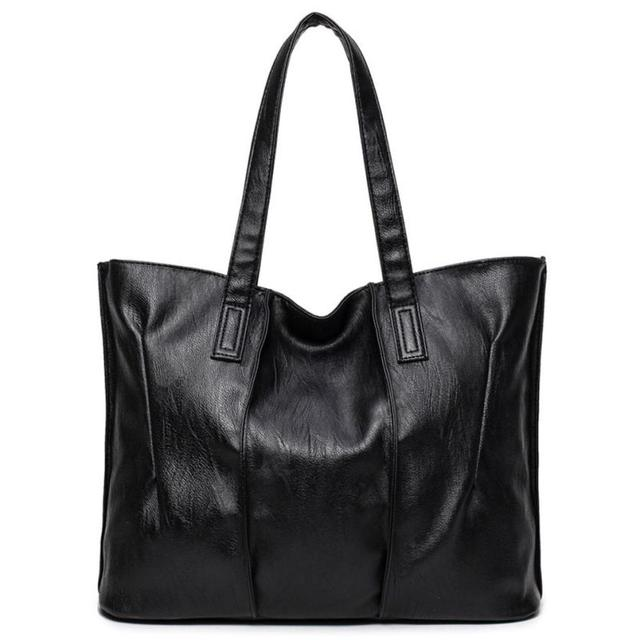 Naivety PU Leather Fashion Lady Handbag Women Shoulder Bag Tote Purse 15S61230 drop shipping