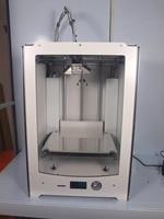 Blurolls ultimaker 2 impressora 3d estendida diy kit completo (não montar) ultimaker2 bicos duplos estendidos 3 d impressora  extrusora dupla|printer diy|3 d printer|3d printer -