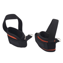 Training Belt Resistance Bands Crossfit