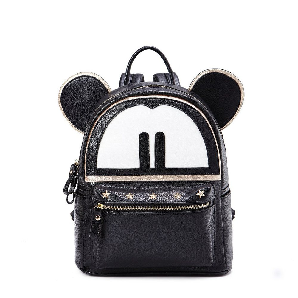 Compare Prices on Cute Backpack Purses- Online Shopping/Buy Low ...