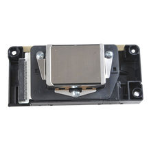 Jaminan R1800 F158000 DX5 Print Head Printhead Untuk Epson Pro 2400 4800 Printer(China)