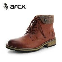 449fa9c8a Arcx Chaussures Moto Bottes Promotion-Achetez des Arcx Chaussures ...