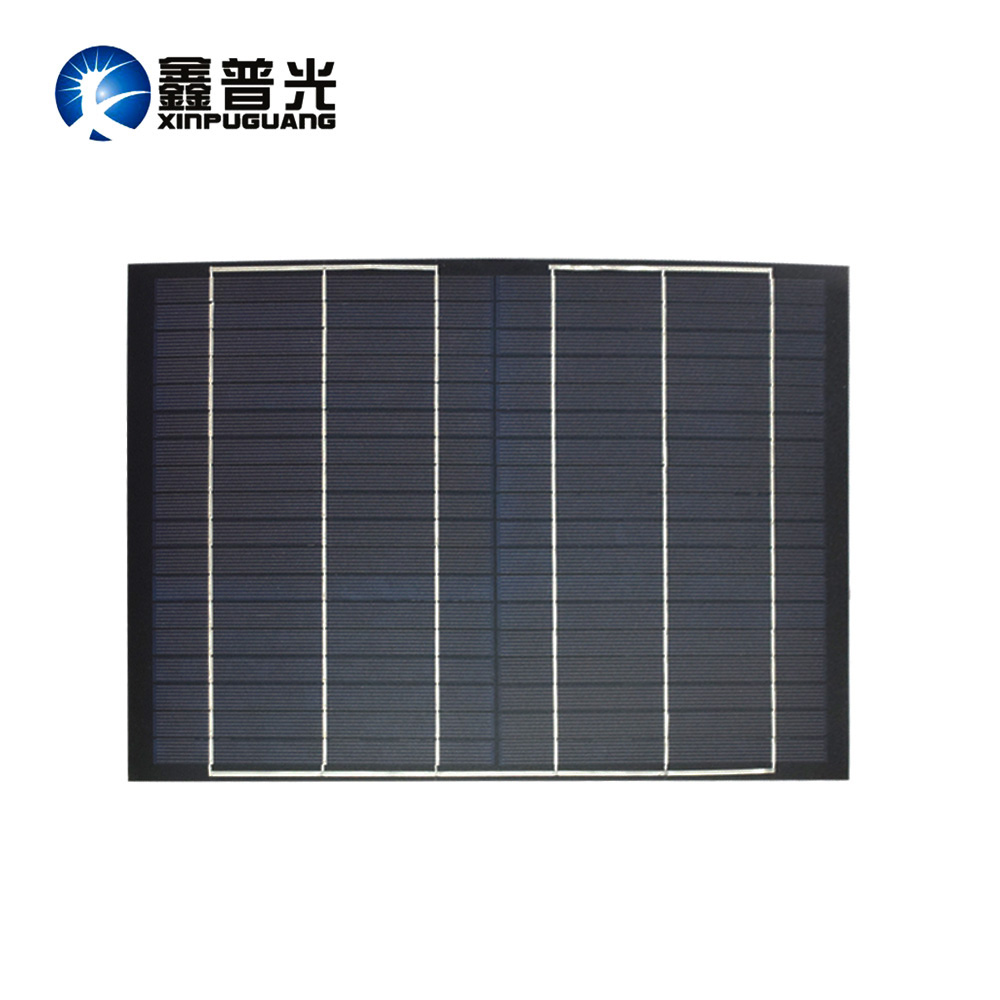 Aliexpress Com Buy 10w Mini Solar Panel 18v Pet