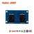 "Kingspec ksm-zif.6-064ms buena calidad 1.8 ""Módulo hd SSD ZIF IDE de 64 GB disco duro ssd Solid State Drive de disco para ordenador portátil Tablet"