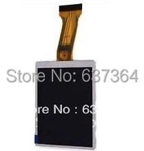 NEW LCD Display Screen For NIKON COOLPIX L20 Digital Camera Repair Part + Backlight