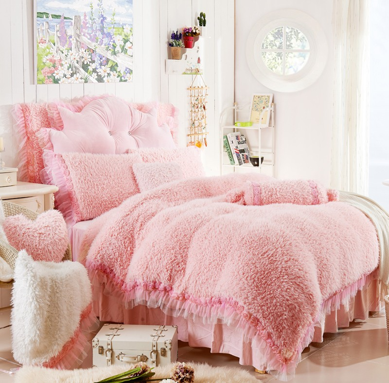 popular princess twin beds buy cheap princess twin beds lots from china princess twin beds. Black Bedroom Furniture Sets. Home Design Ideas