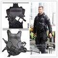 Hohe Qualität Jacke Mit Hard Transformers Taktische Weste Tf3 Kampf Weste Outdoor Realität Cs Feld Ausrüstung Schutz