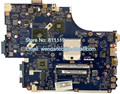 La placa base PARA 5551 5552 MBR4U02001 new75 LA-5911P MB. R4U02.001