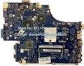 Motherboard PARA 5551 5552 MBR4U02001 new75 LA-5911P MB. R4U02.001