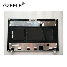 GZEELE para Acer Aspire V3-571G V3-551 V3-571 V3-531 Top LCD Back Cover(China)