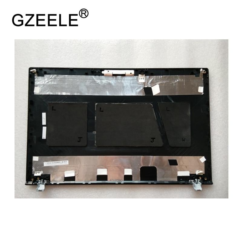 GZEELE For Acer Aspire V3-571G V3-551 V3-571 V3-531 Top LCD Back Cover GZEELE For Acer Aspire V3-571G V3-551 V3-571 V3-531 Top LCD Back Cover