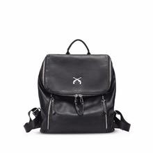 Николь и Дорис роскошные женские школа рюкзак женский рюкзак путешествия сумка хозяйственная сумка Водонепроницаемый из искусственной кожи
