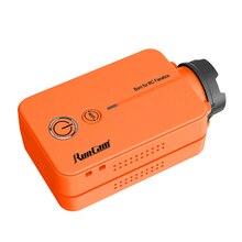 RUNCAM 2 fpv sports camera 1080p 64GB for qav250 CX20 Quadcopter walkera better than gopro xiao yi