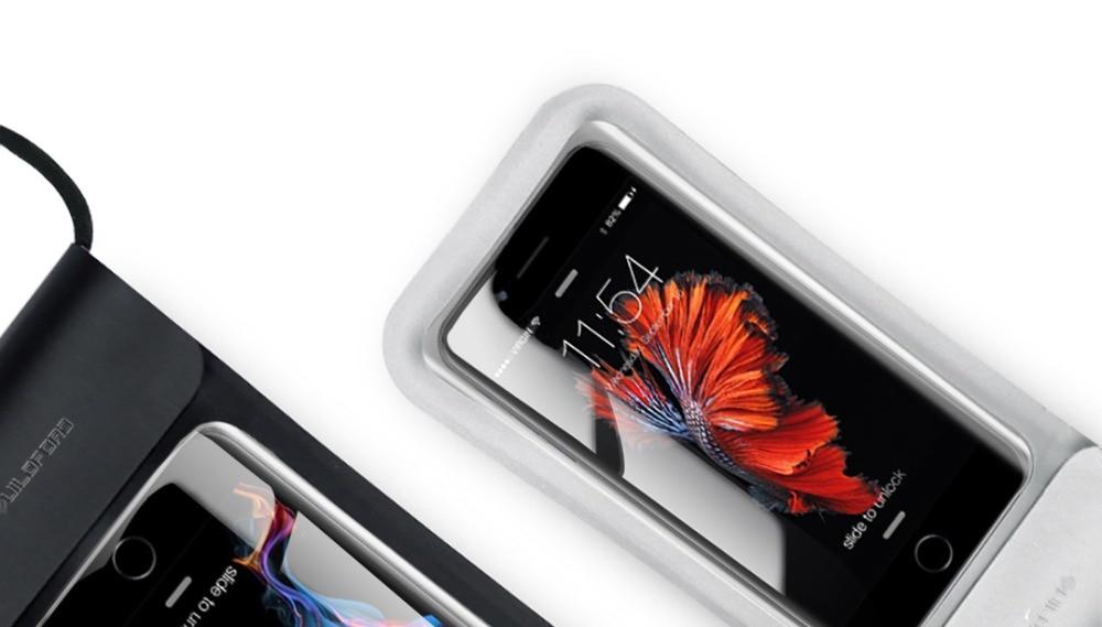 Xiaomi Waterproof Bag  (48)