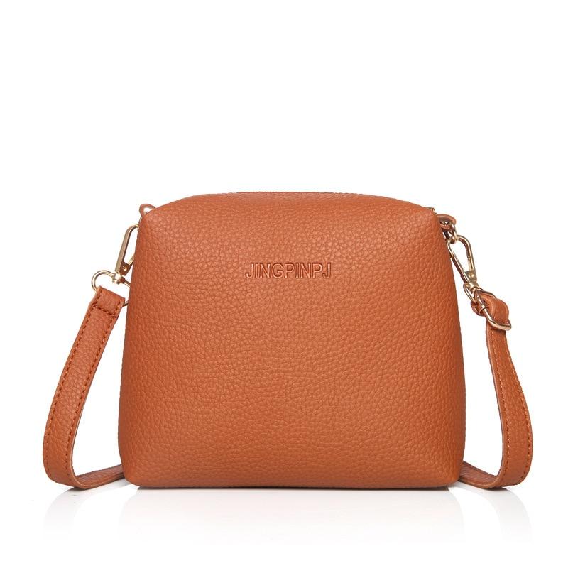 Women Bag Set Top-Handle Big Capacity Female Tassel Handbag Fashion Shoulder Bag Purse Ladies PU Leather Crossbody Bag 3