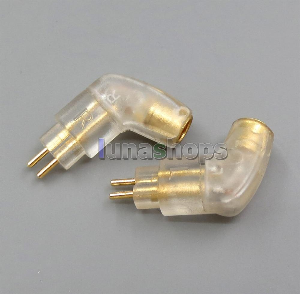 mmcx earphone