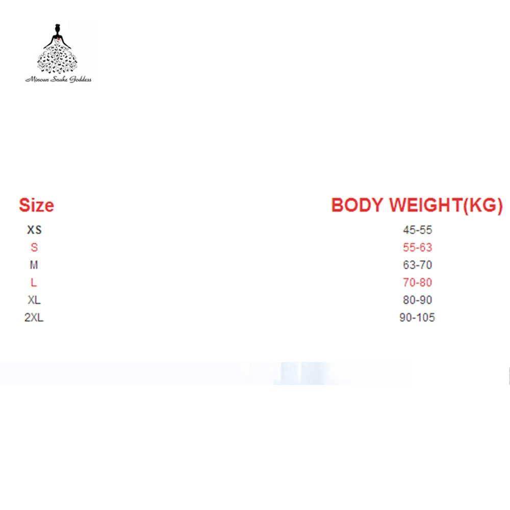 ... Нижнее белье для похудения корсет моделирования ремень Пояс для  похудения Для женщин корсеты body shaper животик ... eb7668e8ac8