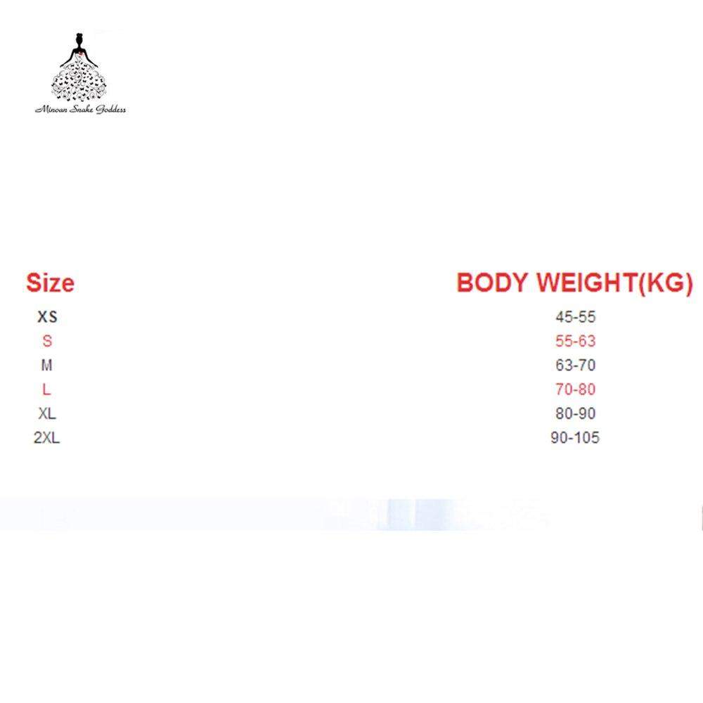 Image 2 - Shapewear  Slimming Underwear waist trainer body shaper Modeling Strap Slimming Belt Women corsets Tummy Control Opening Crotch-in Bodysuits from Underwear & Sleepwears