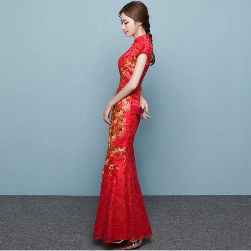 store list of evening dresses in phoenix