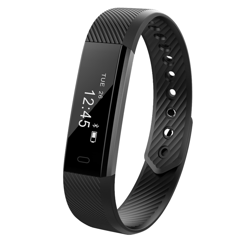 Ultra Light Smart Band Anti Verloren Sport Modell Tracking Remote - Herrenuhren