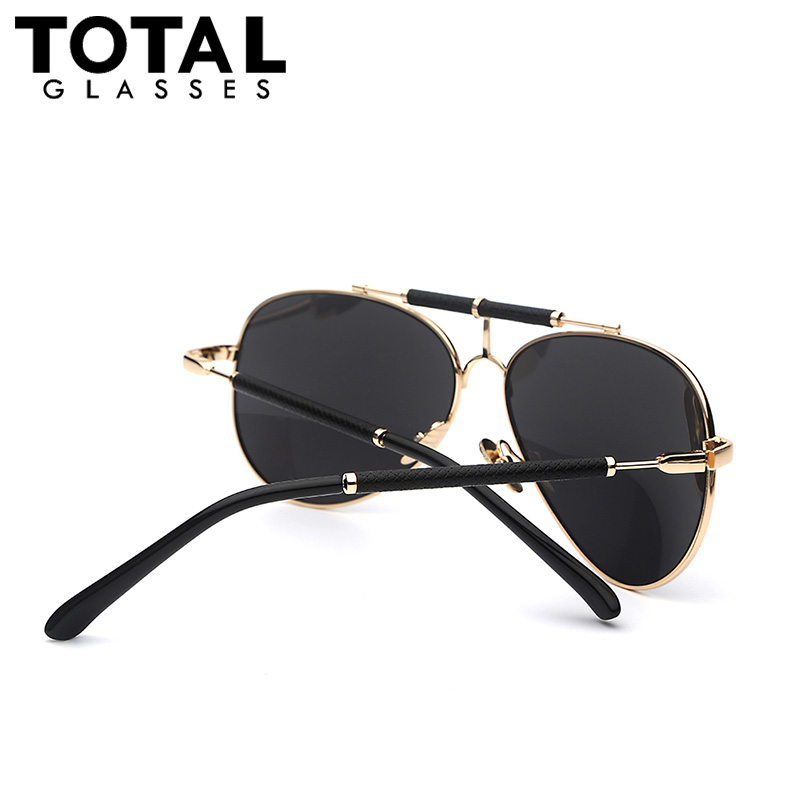 mens designer glasses ute0  mens designer sunglasses