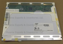"""מקורי LB104S01 (TL) (01) 10.4 """"800*600 לוח תצוגת LCD LB104S01 TL01 LB104S01 TL01"""