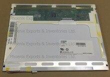 """Originale LB104S01 (TL) (01) 10.4 """"800*600 DISPLAY LCD PANEL LB104S01 TL01 LB104S01 TL01"""