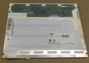 """Image 1 - Originale LB104S01 (TL) (01) 10.4 """"800*600 DISPLAY LCD PANEL LB104S01 TL01 LB104S01 TL01"""