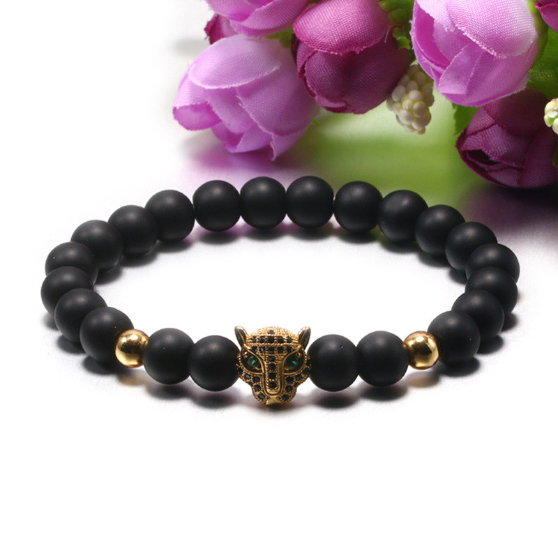 PW Adjustable Volcanic Lava Stone Essential Oil Bracelets Bangle Healing Balance Yoga Wooden Beads Bracelet все цены