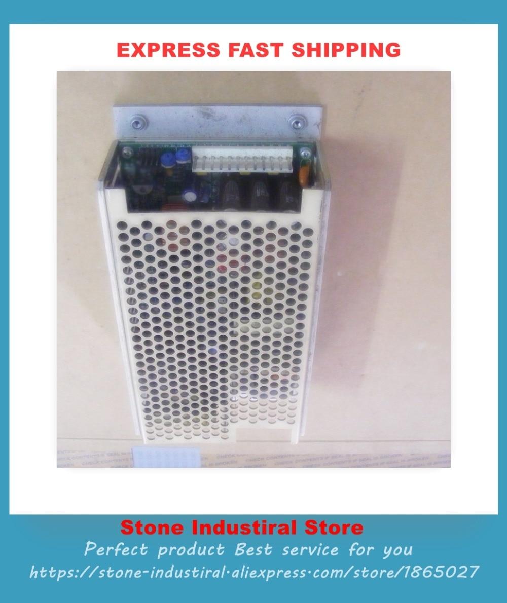 Originale PF150PM31-C CE-150-3001 apparecchiature di potenza di alimentazioneOriginale PF150PM31-C CE-150-3001 apparecchiature di potenza di alimentazione