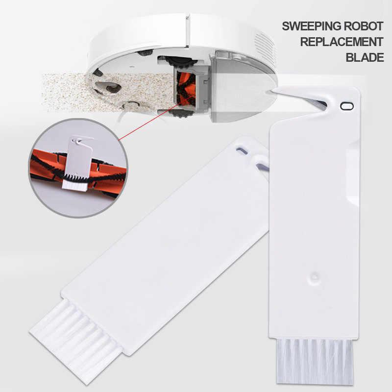 Инструмент для вакуумной очистки для XIAOMI MIJIA инструмент для вакуумной очистки для замены XIAOMI 1 шт. Сменный фильтр для кистей смарт-пылесос