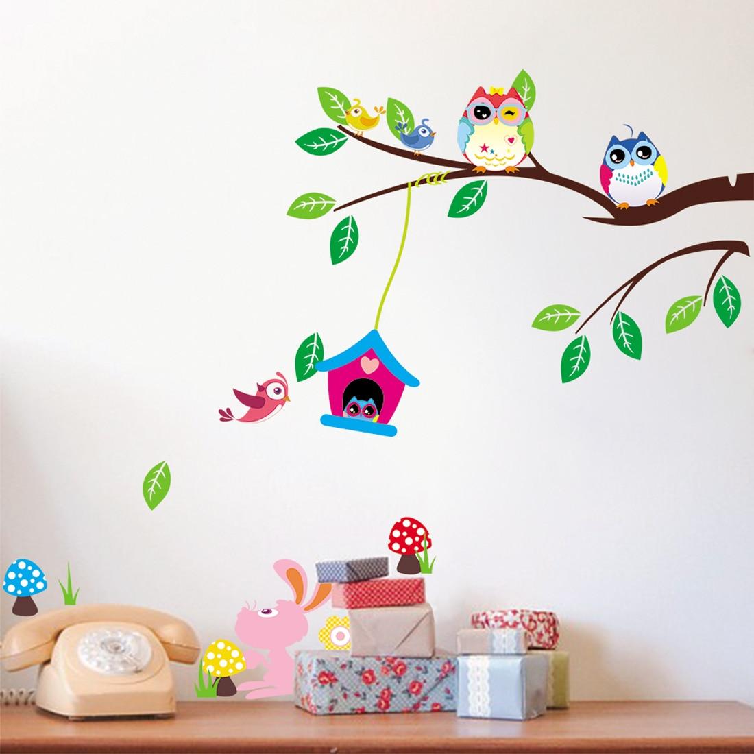 Back To School DIY Owl Decor Mrs Evans Pinterest Adventures Back