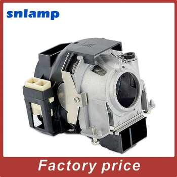 100% Original Projector lamp NP09LP for NP61 NP62 NP64 NP64G